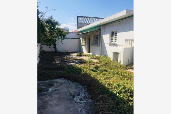 Foto de terreno industrial en venta en callejon 12 octubre 1, veracruz centro, veracruz, veracruz de ignacio de la llave, 12778931 No. 15