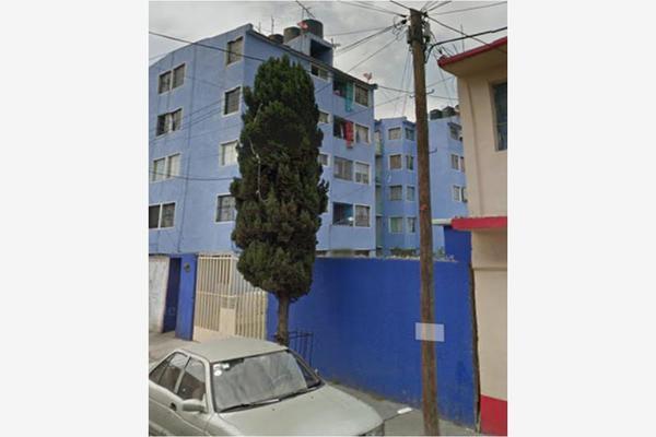 Foto de departamento en venta en callejon 5 de mayo 25, san juan de aragón, gustavo a. madero, df / cdmx, 7915508 No. 02