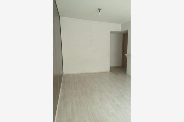 Foto de departamento en venta en callejon 5 de mayo 25, san juan de aragón, gustavo a. madero, df / cdmx, 7915508 No. 04