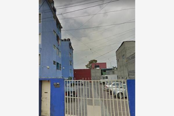 Foto de departamento en venta en callejon 5 de mayo 25, san juan de aragón, gustavo a. madero, df / cdmx, 7915508 No. 11