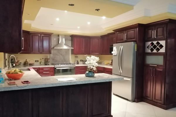 Foto de casa en venta en callejon bugambilias y calle 37 , reforma, san luis río colorado, sonora, 8304969 No. 03