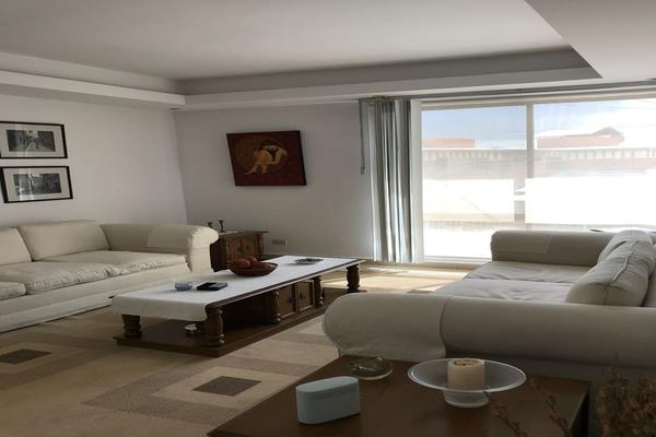 Foto de departamento en renta en callejon , campestre la rosita, torreón, coahuila de zaragoza, 5756208 No. 01