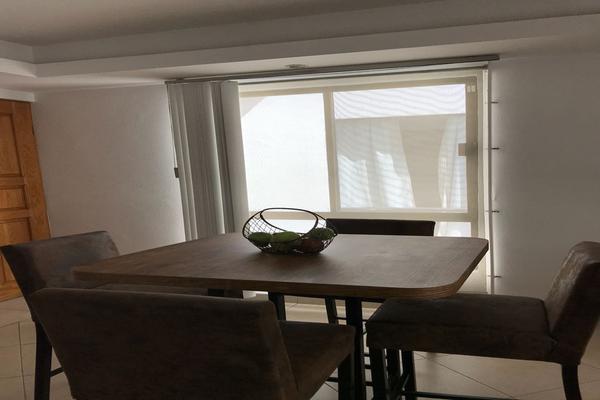 Foto de departamento en renta en callejon , campestre la rosita, torreón, coahuila de zaragoza, 5756208 No. 02