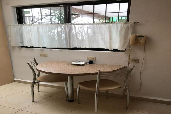 Foto de departamento en renta en callejon , campestre la rosita, torreón, coahuila de zaragoza, 5756208 No. 03