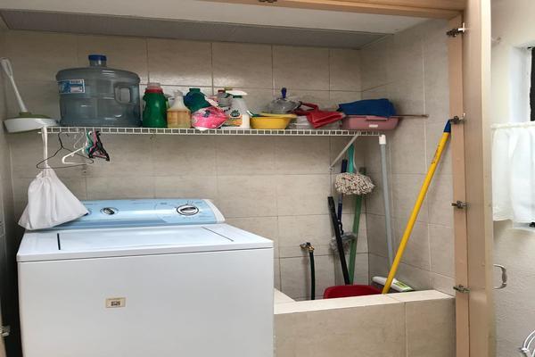 Foto de departamento en renta en callejon , campestre la rosita, torreón, coahuila de zaragoza, 5756208 No. 06