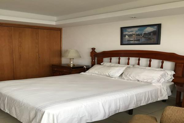 Foto de departamento en renta en callejon , campestre la rosita, torreón, coahuila de zaragoza, 5756208 No. 08