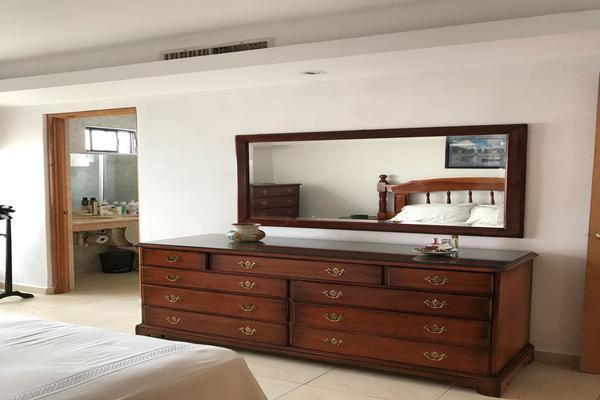 Foto de departamento en renta en callejon , campestre la rosita, torreón, coahuila de zaragoza, 5756208 No. 09