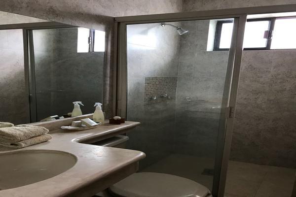 Foto de departamento en renta en callejon , campestre la rosita, torreón, coahuila de zaragoza, 5756208 No. 10
