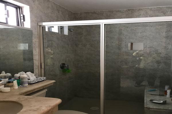 Foto de departamento en renta en callejon , campestre la rosita, torreón, coahuila de zaragoza, 5756208 No. 11