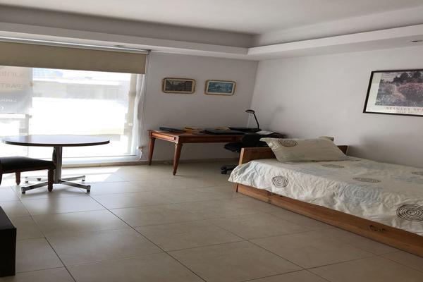 Foto de departamento en renta en callejon , campestre la rosita, torreón, coahuila de zaragoza, 5756208 No. 12