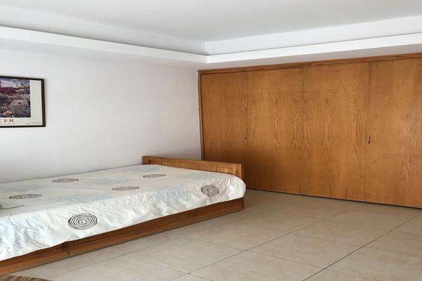 Foto de departamento en renta en callejon , campestre la rosita, torreón, coahuila de zaragoza, 5756208 No. 13