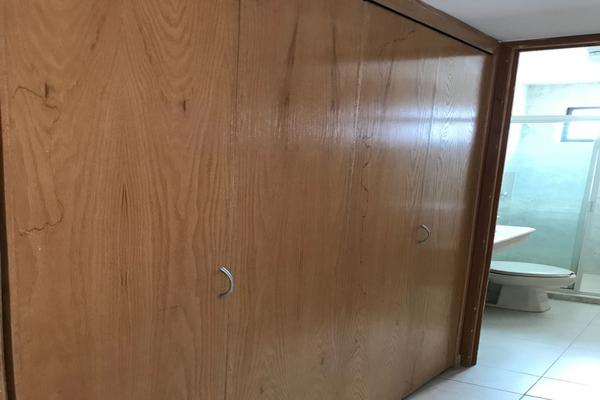 Foto de departamento en renta en callejon , campestre la rosita, torreón, coahuila de zaragoza, 5756208 No. 14