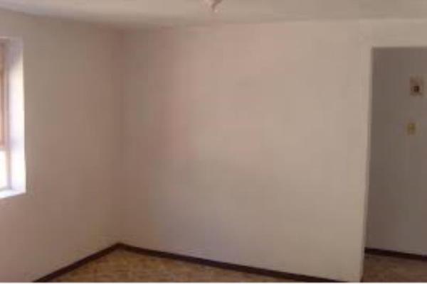 Foto de departamento en venta en callejon cuahtemoc 16, coltongo, azcapotzalco, df / cdmx, 8844558 No. 01