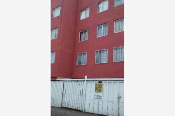 Foto de departamento en venta en callejon cuahtemoc 16, coltongo, azcapotzalco, df / cdmx, 8844558 No. 09