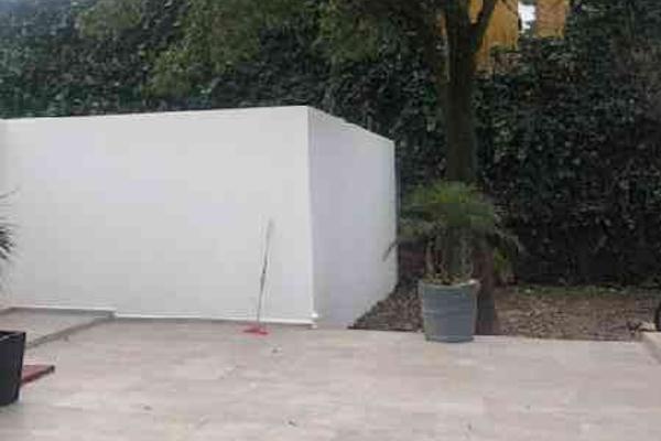 Foto de casa en venta en callejón de atlamaya , atlamaya, álvaro obregón, df / cdmx, 5924759 No. 09