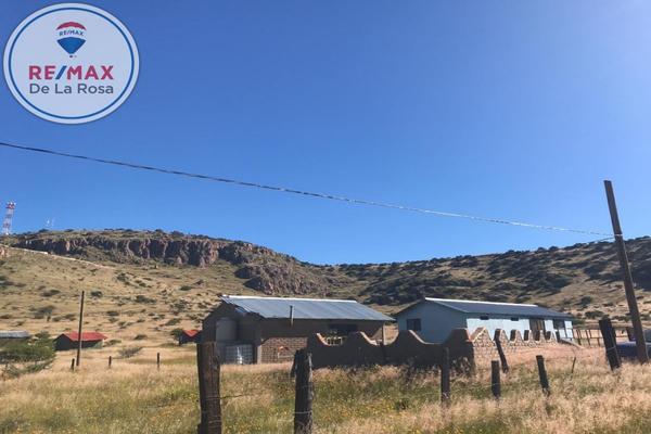 Foto de terreno habitacional en venta en callejón de convivencia , morcillo, durango, durango, 5914166 No. 07