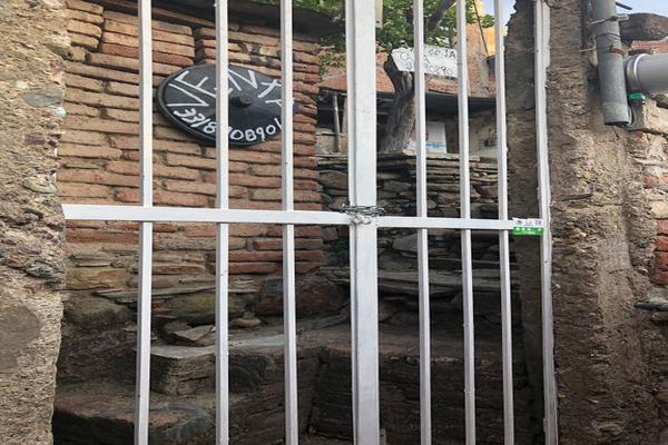 Foto de casa en venta en callejón de la mora 62, paseo de la presa, guanajuato, guanajuato, 0 No. 04