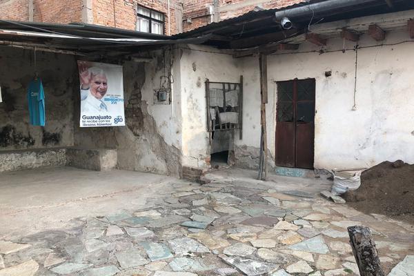 Foto de casa en venta en callejón de la mora 62, paseo de la presa, guanajuato, guanajuato, 0 No. 05