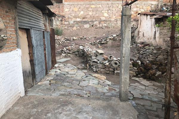 Foto de casa en venta en callejón de la mora 62, paseo de la presa, guanajuato, guanajuato, 0 No. 07