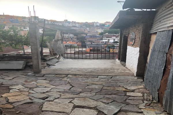 Foto de casa en venta en callejón de la mora 62, paseo de la presa, guanajuato, guanajuato, 0 No. 11