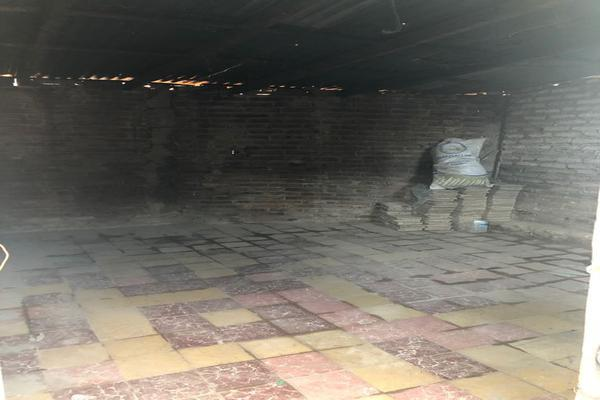 Foto de casa en venta en callejón de la mora 62, paseo de la presa, guanajuato, guanajuato, 0 No. 13