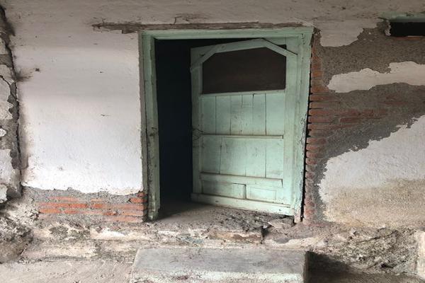 Foto de casa en venta en callejón de la mora 62, paseo de la presa, guanajuato, guanajuato, 0 No. 15