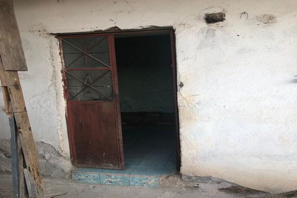 Foto de casa en venta en callejón de la mora 62, paseo de la presa, guanajuato, guanajuato, 0 No. 16