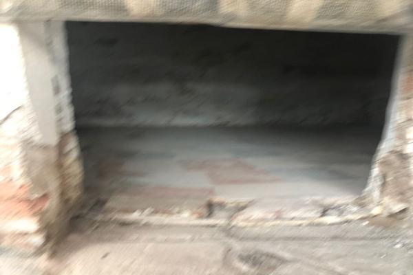 Foto de casa en venta en callejón de la mora 62, paseo de la presa, guanajuato, guanajuato, 0 No. 17