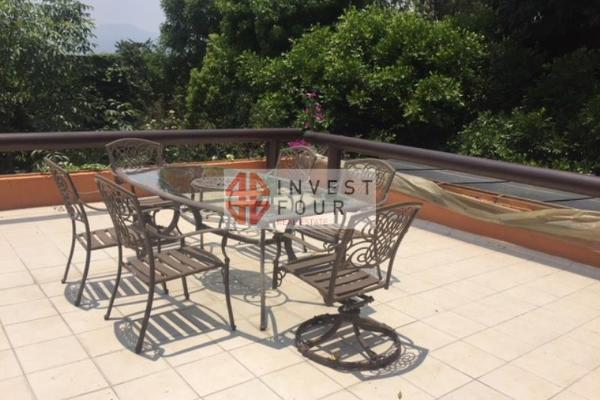 Foto de casa en venta en callejón de las flores, linda casa en privada de 182 m2 en venta 0, barrio san francisco, la magdalena contreras, df / cdmx, 5338436 No. 12