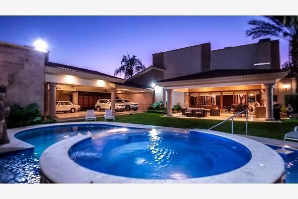 Foto de casa en venta en callejon de las piedras 221, campestre la rosita, torreón, coahuila de zaragoza, 6160579 No. 01