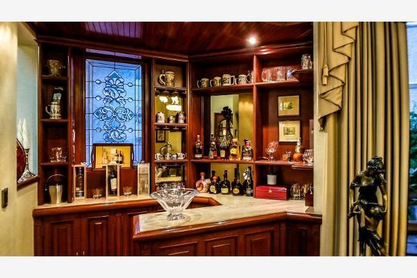 Foto de casa en venta en callejon de las piedras 221, campestre la rosita, torreón, coahuila de zaragoza, 6160579 No. 04