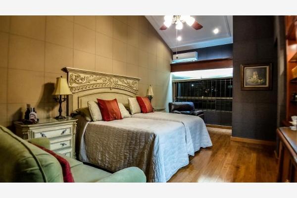 Foto de casa en venta en callejon de las piedras 221, campestre la rosita, torreón, coahuila de zaragoza, 6160579 No. 09
