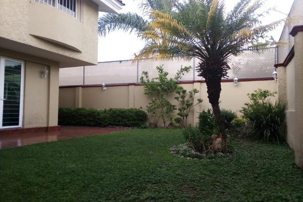 Foto de casa en renta en callejon del angel , villa universitaria, zapopan, jalisco, 0 No. 09