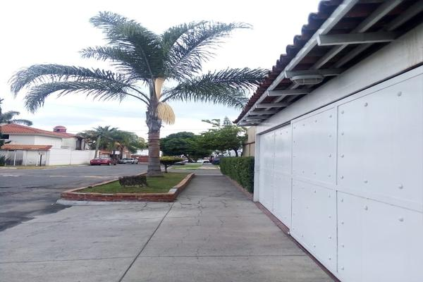 Foto de casa en renta en callejon del angel , villa universitaria, zapopan, jalisco, 0 No. 13