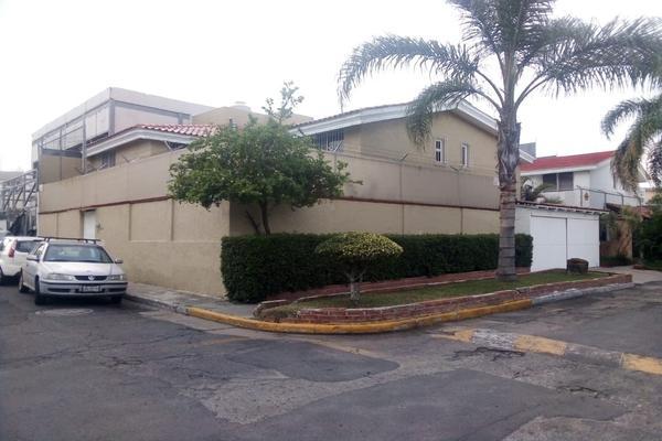 Foto de casa en renta en callejon del angel , villa universitaria, zapopan, jalisco, 0 No. 15