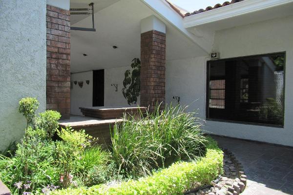 Foto de casa en venta en callejón del calvario , la rosita, torreón, coahuila de zaragoza, 3500718 No. 02