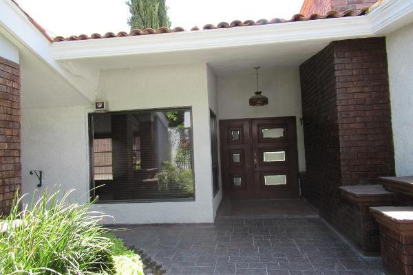 Foto de casa en venta en callejón del calvario , la rosita, torreón, coahuila de zaragoza, 3500718 No. 03