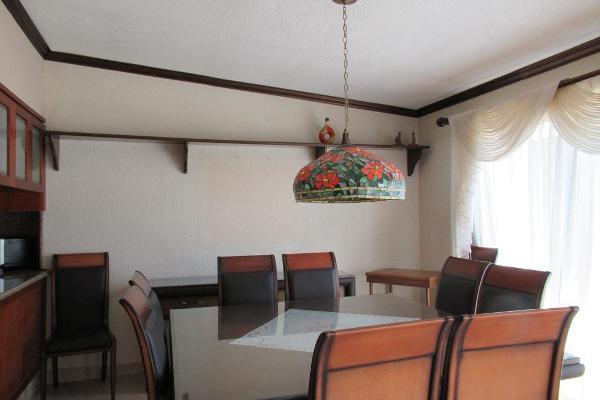 Foto de casa en venta en callejón del calvario , la rosita, torreón, coahuila de zaragoza, 3500718 No. 06