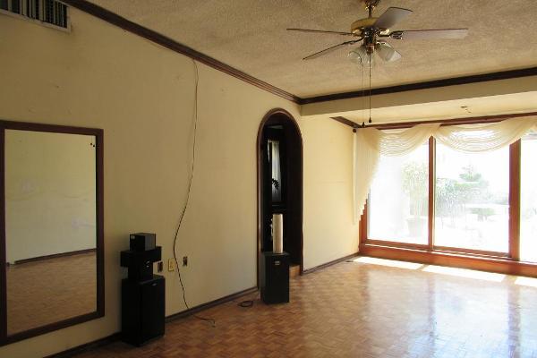 Foto de casa en venta en callejón del calvario , la rosita, torreón, coahuila de zaragoza, 3500718 No. 08