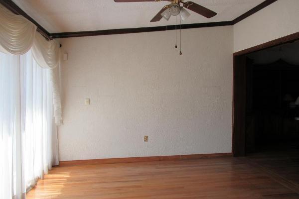 Foto de casa en venta en callejón del calvario , la rosita, torreón, coahuila de zaragoza, 3500718 No. 09