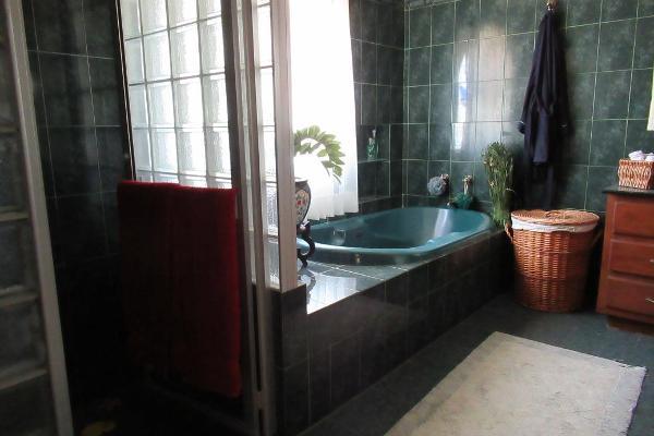Foto de casa en venta en callejón del calvario , la rosita, torreón, coahuila de zaragoza, 3500718 No. 11