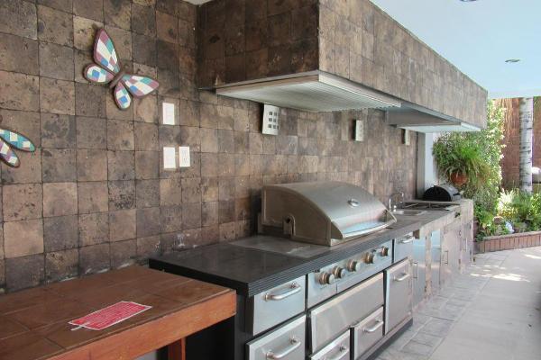 Foto de casa en venta en callejón del calvario , la rosita, torreón, coahuila de zaragoza, 3500718 No. 12