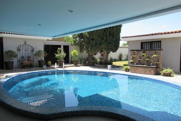 Foto de casa en venta en callejón del calvario , la rosita, torreón, coahuila de zaragoza, 3500718 No. 16