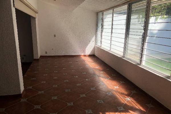 Foto de casa en renta en callejón del conde 4165, villa universitaria, zapopan, jalisco, 19431149 No. 06