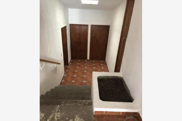 Foto de casa en renta en callejón del conde 4165, villa universitaria, zapopan, jalisco, 19431149 No. 08