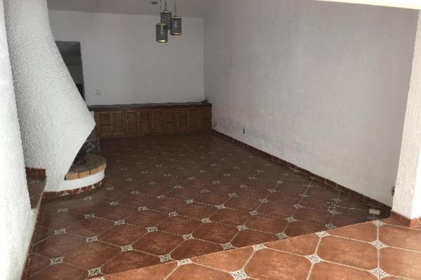 Foto de casa en renta en callejón del conde 4165, villa universitaria, zapopan, jalisco, 19431149 No. 10