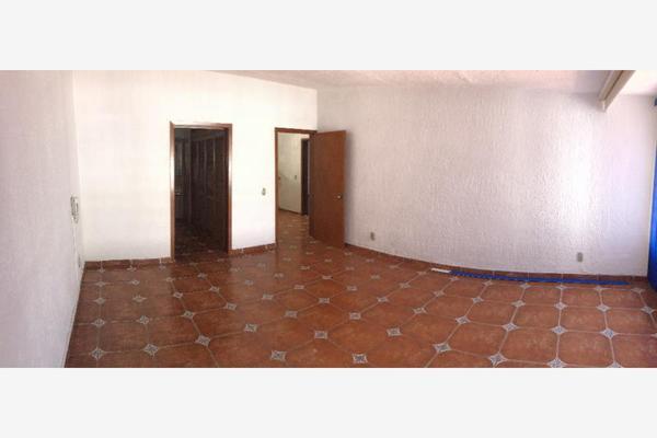 Foto de casa en renta en callejón del conde 4165, villa universitaria, zapopan, jalisco, 19431149 No. 11