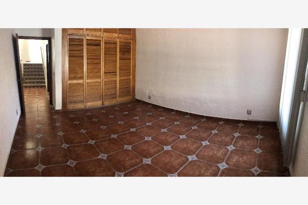 Foto de casa en renta en callejón del conde 4165, villa universitaria, zapopan, jalisco, 19431149 No. 14