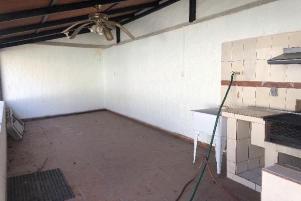 Foto de casa en renta en callejón del conde 4165, villa universitaria, zapopan, jalisco, 19431149 No. 17