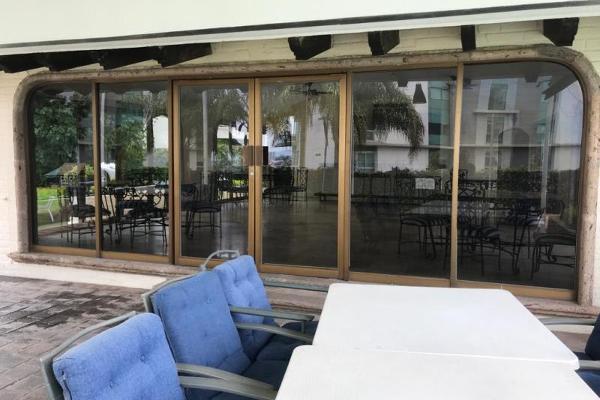 Foto de casa en venta en callejon del parque 16, coto del rey, zapopan, jalisco, 9143950 No. 13